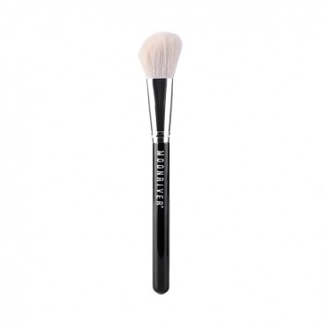 Large Angled Contour Brush full