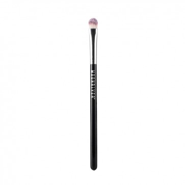 Small Concealer Brush full
