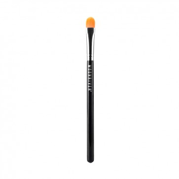 Concealer Brush full