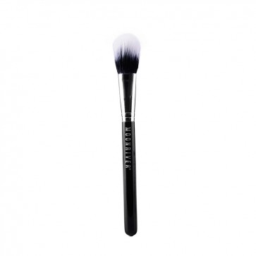 Duo Fibre Powder Brush full