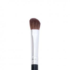 Medium Angled Shading Brush closeup