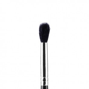 Tapered Blending Brush closeup
