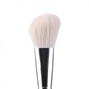 Large Angled Contour Brush closeup