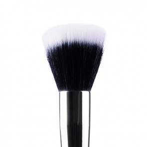 Duo Fibre Brush closeup