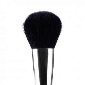 Large Powder Brush closeup