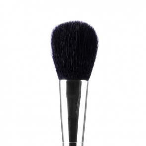 Powder/Blush Brush closeup