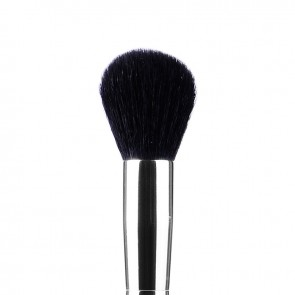 Small Contouring Brush closeup