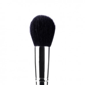 Tapered Face Brush closeup