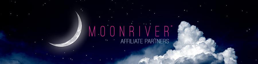 Moonriver Affiliate Program