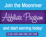 Apply to be an Affiliate for Moonriver